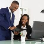 Déposez votre demande d'emplois ou de stages dans plus de 60 entreprises au Sénégal