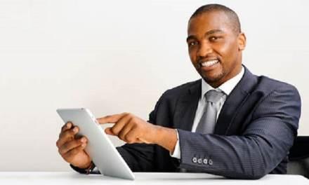 La CEDEAO recrute un Responsable Principal de  Programmes.