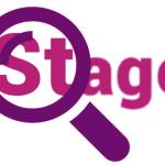 Stage subventionné pour jeunes diplômés au sein de la Délégation de l'UE auprès du Sénégal.