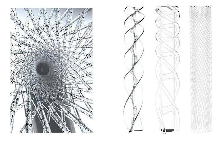 swirl-sink-faucet-pattern