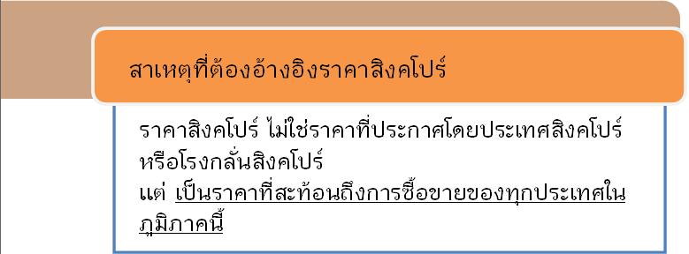 capture-20150404-083146