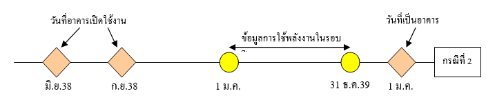 capture-20150420-203138