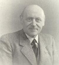 Johannes_Juul