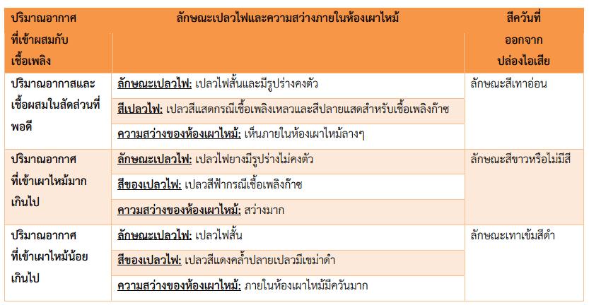 capture-20151031-234342