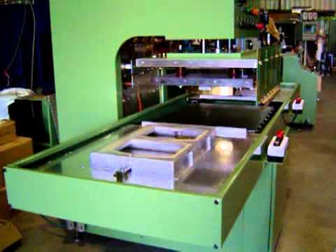 dielectric sealder