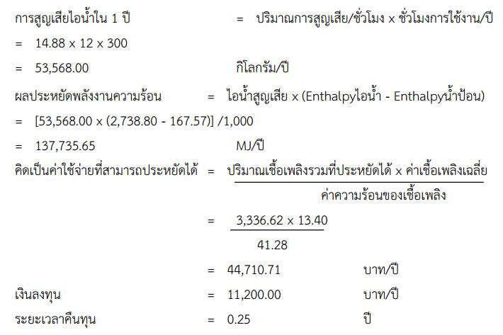capture-20151101-002021