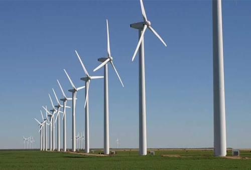 พลังงานหมุนเวียน ภัยคุกคามต่อพื้นที่ธรรมชาติ