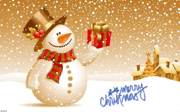 Merry Christmas Wishes Quotes Greetings