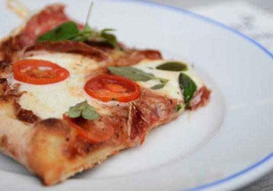 Pizza_bakerovn