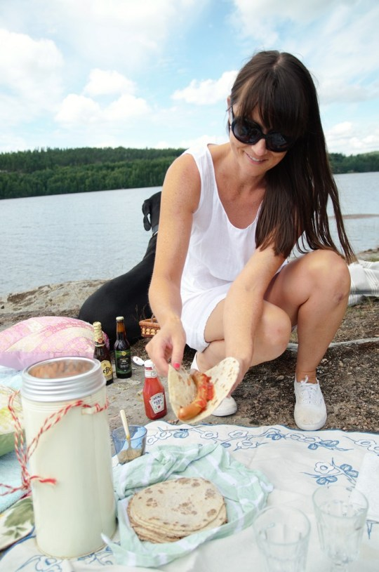 piknik_lomper