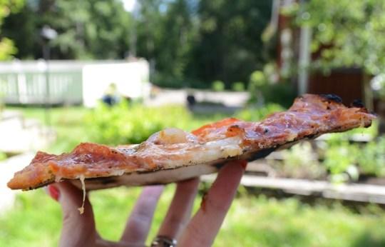 pizza_bakerovn2