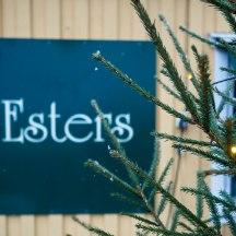 esters_sverige