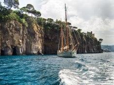 amalfi_reise15