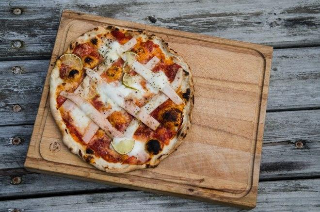 Pizza_schakenda