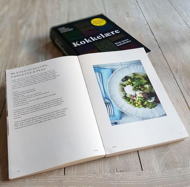 kokebøker-julegave2.jpg