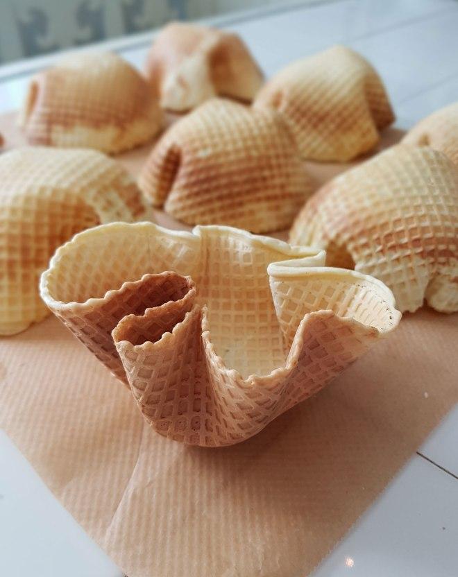 hjemmelagde-iskjeks