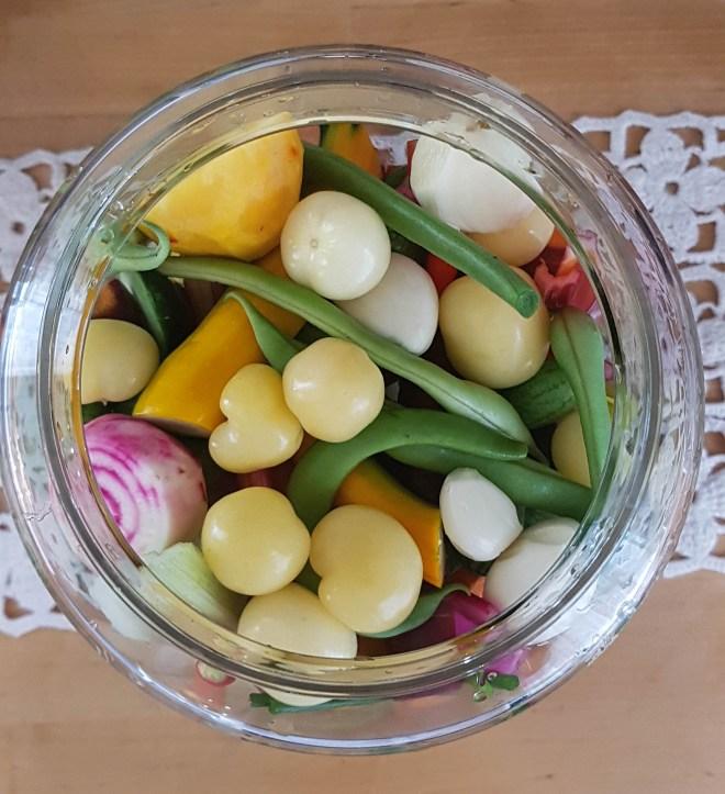 fermenterte grønnsaker2