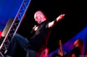 https://ieperhardcorefest.wordpress.com/2013/08/20/aborted-live-ieper-hc-fest-2013/