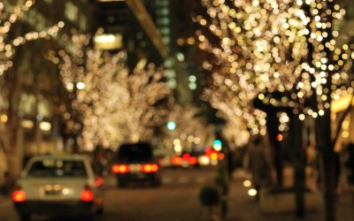 ¿Qué sentido tiene la Navidad?