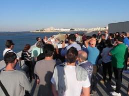 2017-2nd Tsunamy Day-IERD-Cadiz (20)