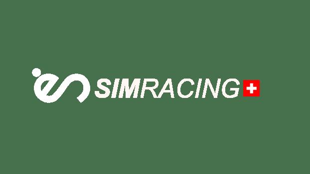 simracing_bg2