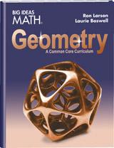 BIM Geometry Textbook
