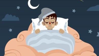 Dia Mundial do Sono