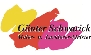Maler Lackierer Und Tapezierer Wegberg 41844 Yellowmap