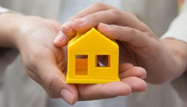 自分達の理想のマイホームが実現できる住宅会社を見つけるまであきらめない