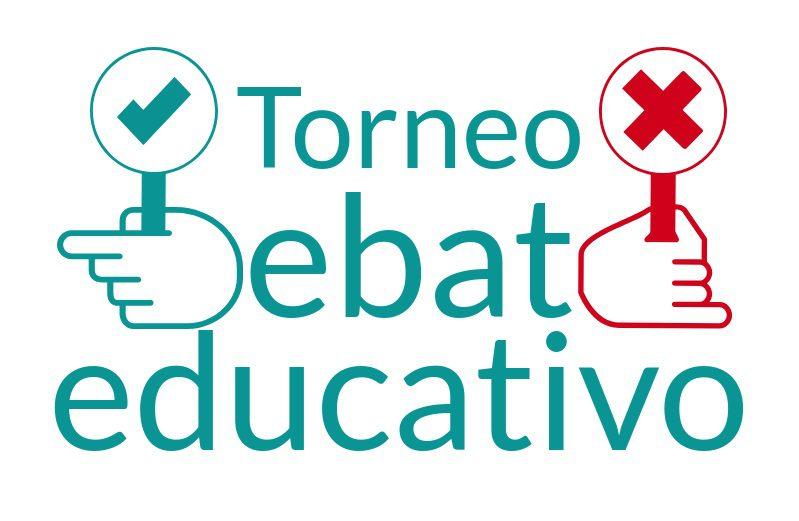 Participamos en II Torneo de debate educativo