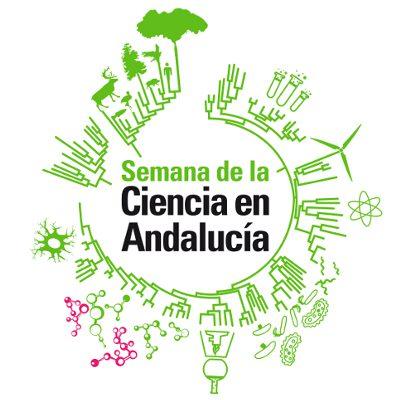 "4º de E.S.O en las Jornadas sobre ""La semana de la ciencia"" de la UGR"