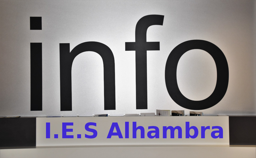Información CFGS Mediación Comunicativa