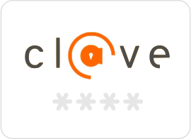 Cl@ve