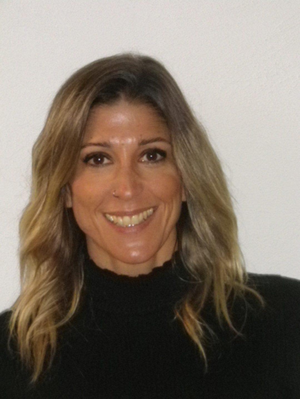 Dª Angelina Viedma Peralta