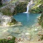 cascada-geología