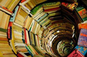 buendiario-las-obras-literarias-clave-de-la-dictadura-de-pinochet