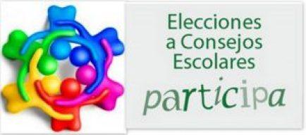 elecciones-consejo-escolar