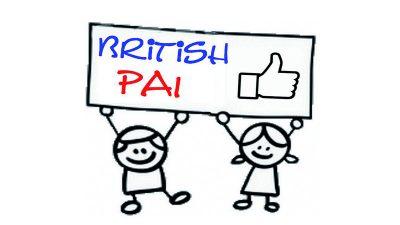 26 de abril: Prueba inicial de Inglés. Sección Bilingüe y Programa British.