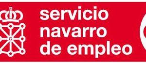 VISITA AL SERVICIO NAVARRO DE EMPLEO DE 4º DE LA ESO