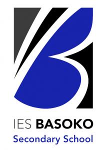 Fotos del alumnado del IES Basoko 2017-2018