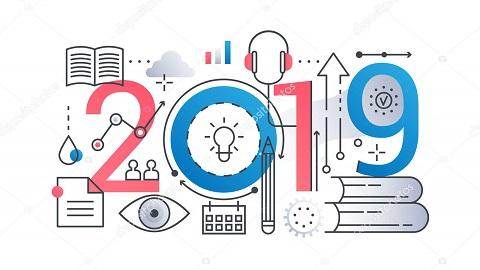 Preinscripción curso 2019-20 y Jornada de Puertas Abiertas