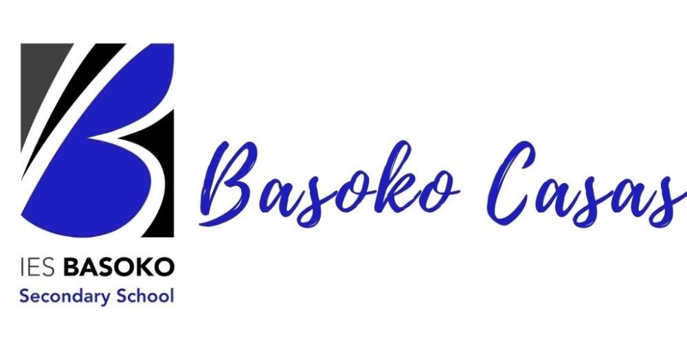Mención de Honor al Proyecto CASAS BASOKO