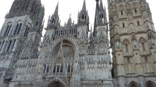 cathedrale-de-rouen-3