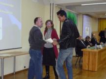 Entrega de certificados (1)