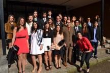 2º Bachillerato Y (3)