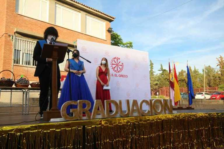 Graduacion 2021 IES El Greco (7)