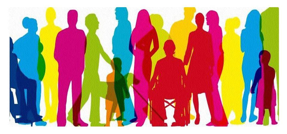 Jornada de Sensibilización para la Diversidad Funcional