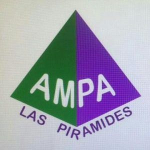 AMPA 300x300