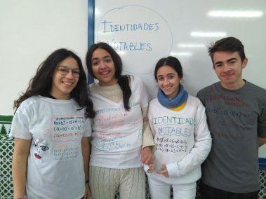 Taller matemáticas 04