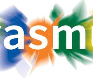 Convocatoria Erasmus proyectos KA103 y KA104